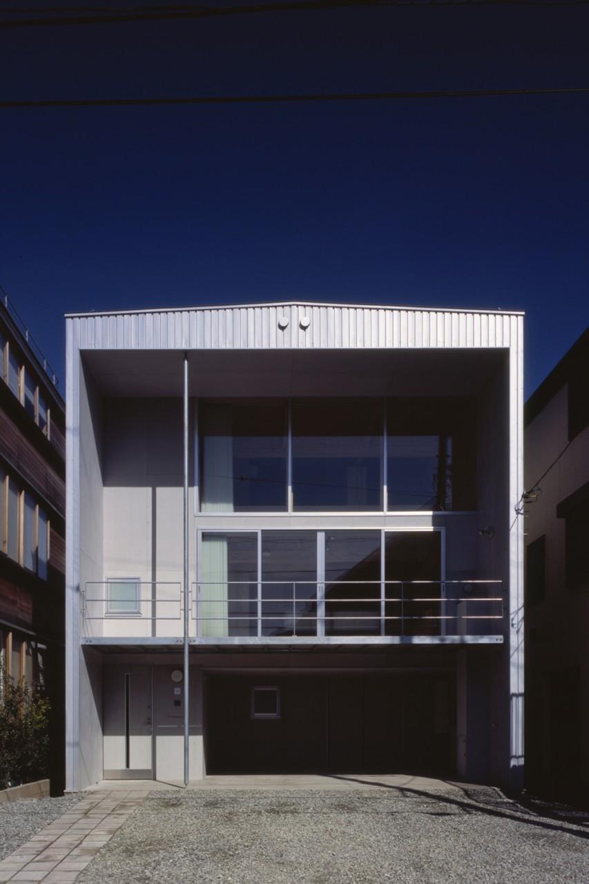 BoxHouse60_01