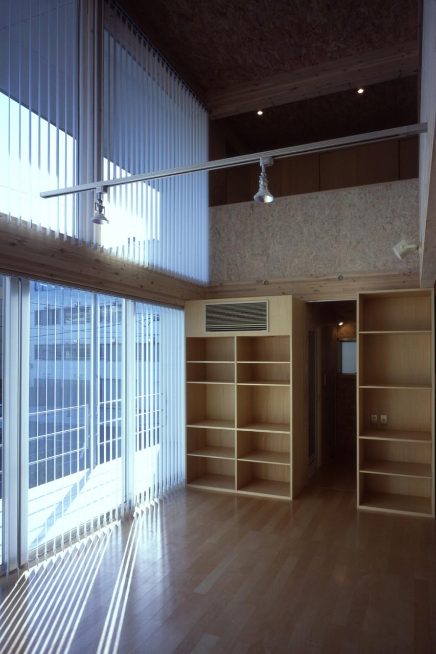 BoxHouse60_02