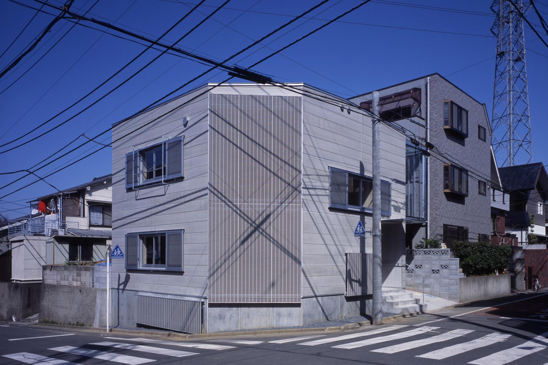 BoxHouse73_01