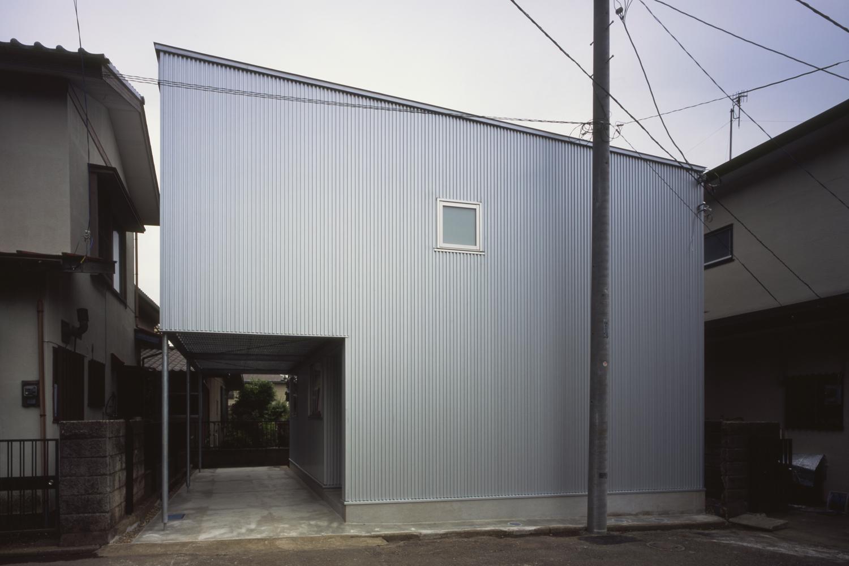BoxHouse77_01