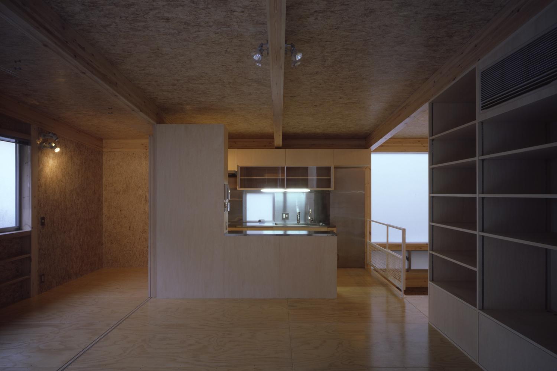 BoxHouse77_03