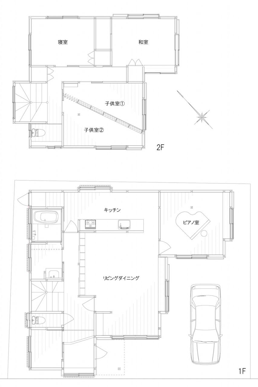 本文04_HMA.mcd